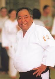 Fumio Toyoda